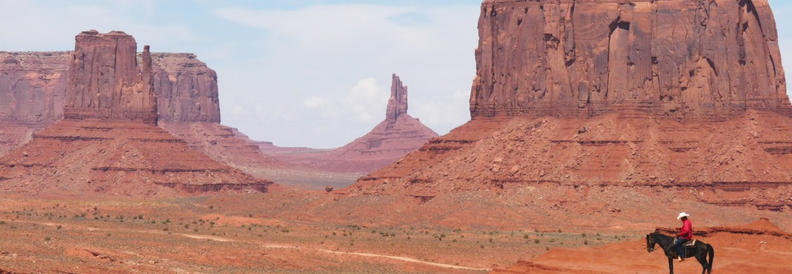 Monument_Valley (31)